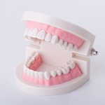 顎関節治療